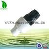 /p-detail/el-agua-del-regulador-de-presi%C3%B3n-300004115727.html