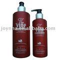 de moda el alcohol libre de nombre de marca de gel para el cabello