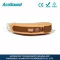 alibaba высокое качество звука acosound acomate 410 бтэ в сфере здравоохранения rexton слуховые аппараты