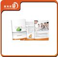 brochure catalogue printing service