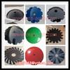 /p-detail/Discos-para-Rastras-y-Arados-300000529727.html