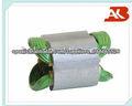 amoladora angular para piezas de repuesto bosch 100