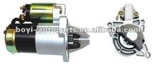 Mazda motor de arranque del motor lester: 17592