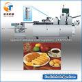 ST-868 Corto de pan que hace la máquina