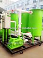 Depurador de biogás/biogás sistema de purificación de/purificador de biogás/biogás sistema de pretratamiento