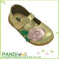 Hermosos zapatos de las niñas, zapatos para niñas, zapatos para niñas 12 años