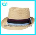 sombreros de paja para el pelo corto