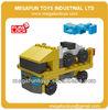 /p-detail/FUNLOCK-2013-Nuevo-elemento-pl%C3%A1stico-juguetes-de-bloques-de-construcci%C3%B3n-300000125927.html