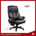 Haut de gamme de meubles de bureau meubles de bureau de luxe dlk-b006b