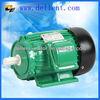 /p-detail/aeef-serie-del-motor-el%C3%A9ctrico-trif%C3%A1sico-de-hierro-fundido-cubierta-del-motor-de-alta-eficiencia-300000909927.html