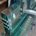 vidrio templado precio