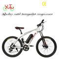 bicicletas elétricas chinesas,bicicleta de montanha quadro de alumínio,importador bicicleta elétrica