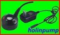 planta nebulizador elétrico HL-MMS003