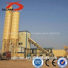 precio hzs60 concreto de las plantas de procesamiento por lotes para la venta