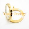 /p-detail/Acero-inoxidable-316L-medall%C3%B3n-encanto-del-oro-300000534037.html