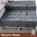 baratos de china de adoquines de granito tamaño de bajo precio