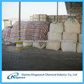 Fluorita grado ácido 97% de fluoruro de calcio en polvo precio