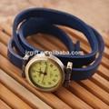 Envío gratis 500pcs/lot reloj de señora con correas intercambiables hermosas damas jr0920 reloj