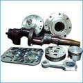 Replacement piezas de repuesto para la refrigeración del compresor bitzer-