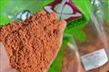 Mejores marcas Productos de Venta al por mayor de Productos del Mar Congelados krill / krill comida para animal o aceite de kril