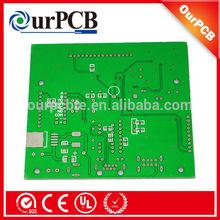 circuitos de RF