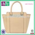 nuevas bolsas de china alibaba gran diseñador de bolsos de imitación de diseño bolsas de venta al por mayor bolsa