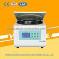Centrifue Clinical Centrifuge Laboratory Centrifuge Price