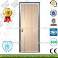 utiliza aluminio comercial puerta de entrada arqueada