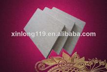 De silicato de calcio junta partitionheat insulationfireprooflightweight, de silicato de calcio junta 4-30mm