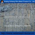 Bellas calidad duradera de alambre de púas galvanizado precio( fábrica)