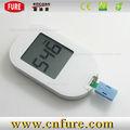 nouveau design bon prix glucomètre matériel médical