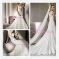 trajes de novia vestidos de novia vestidos de novia baratos