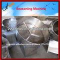 eléctrico tipo de disco de condimento de maquinaria