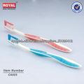 cepillo de dientes para adultos