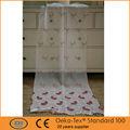newsest 2014 cortinas estilo de modelado para la cortina escarpada