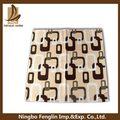 china alibaba hotsell bordado de algodón servilleta