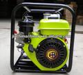 motor diesel da bomba de água set