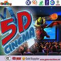 équipement de cinéma 5d 7d 9d 5d 6d 7d 8d 9d cinéma