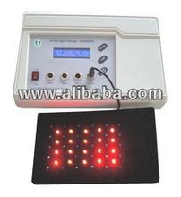 Infrarrojos terapia de luz led: neurolite