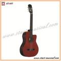 Buena Calidad guitarra precios