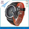 nuevos productos en China digital relojes