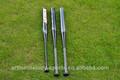 Mejor calidad compuesto híbrido y bates de béisbol/bates de softbol