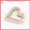 /p-detail/rosa-de-oro-joyer%C3%ADa-guardapelos-allah-medall%C3%B3n-guardapelos-clave-300003227337.html