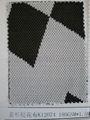 fabricante de tejidos, telas al por mayor