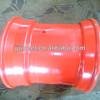 /p-detail/tractor-agr%C3%ADcola-llanta-de-acero-300001061437.html