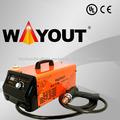 2014 Nueva Soldadora Electrica Inverter Economico de Energia WAYOUTII ahorro de energia