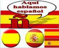 Servicio para La Feria Canton/ traductor Español/Chino para comprar Juguetes chino