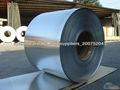 aluminum coil 1060