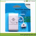 vazamento de água em casa detector de vazamento de água detector