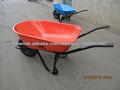 nombres de herramientas agrícolas WB7400B